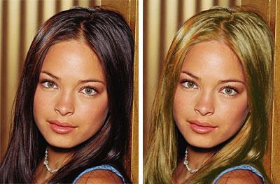 60-trucchi-photoshop-demo.jpg