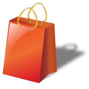 ecommerce-884100_17403564.jpg