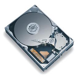 hard disk wipe