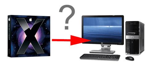 mac-osx-personal-computer
