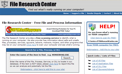 file-research-center
