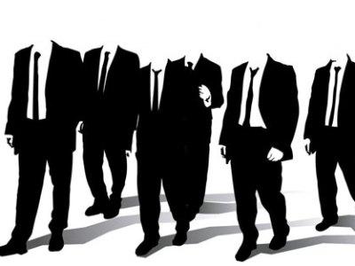 Navigazione anonima dubbi tra privacy e sicurezza …
