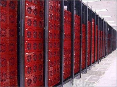 Come costruire uno storage da oltre 32TB con poco piu' di € 3.300,00