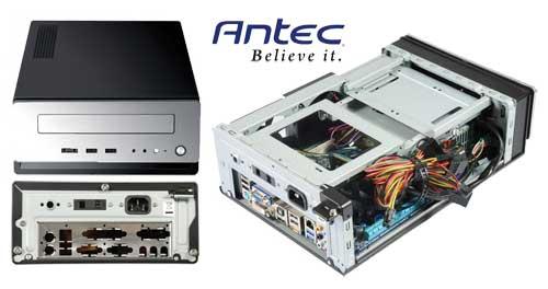 Antec-ISK310-150