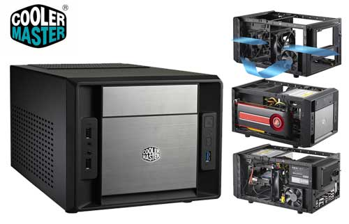 Cooler-Master-Elite-120-Advanced