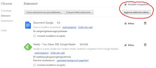 google_chorme_2