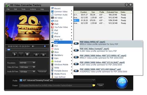 free-hd-video-converter-factory