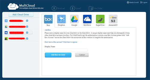 MultCloud-access-cloud-services