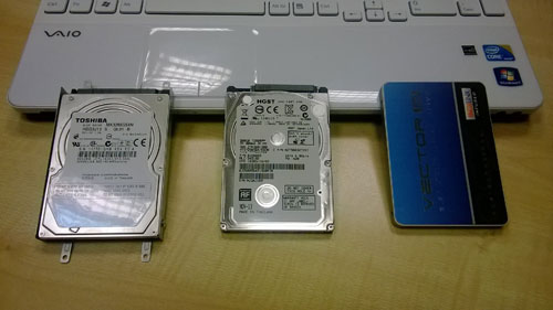sony-vaio-ssd