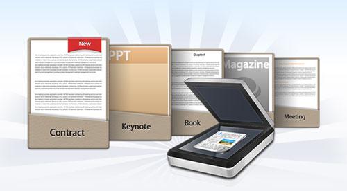 camscanner-smartphone-scanner