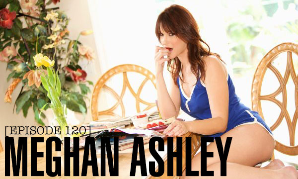 Image result for MEGHAN ASHLEY