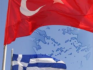 https://i2.wp.com/www.defence-point.gr/news/wp-content/uploads/2011/05/GR_TUR_Aegean.jpg