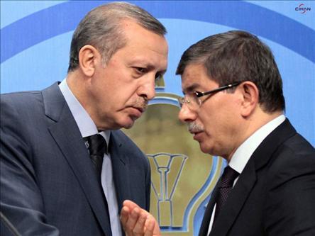 https://i2.wp.com/www.defence-point.gr/news/wp-content/uploads/2011/09/Erdogan_Davutoglu.jpg