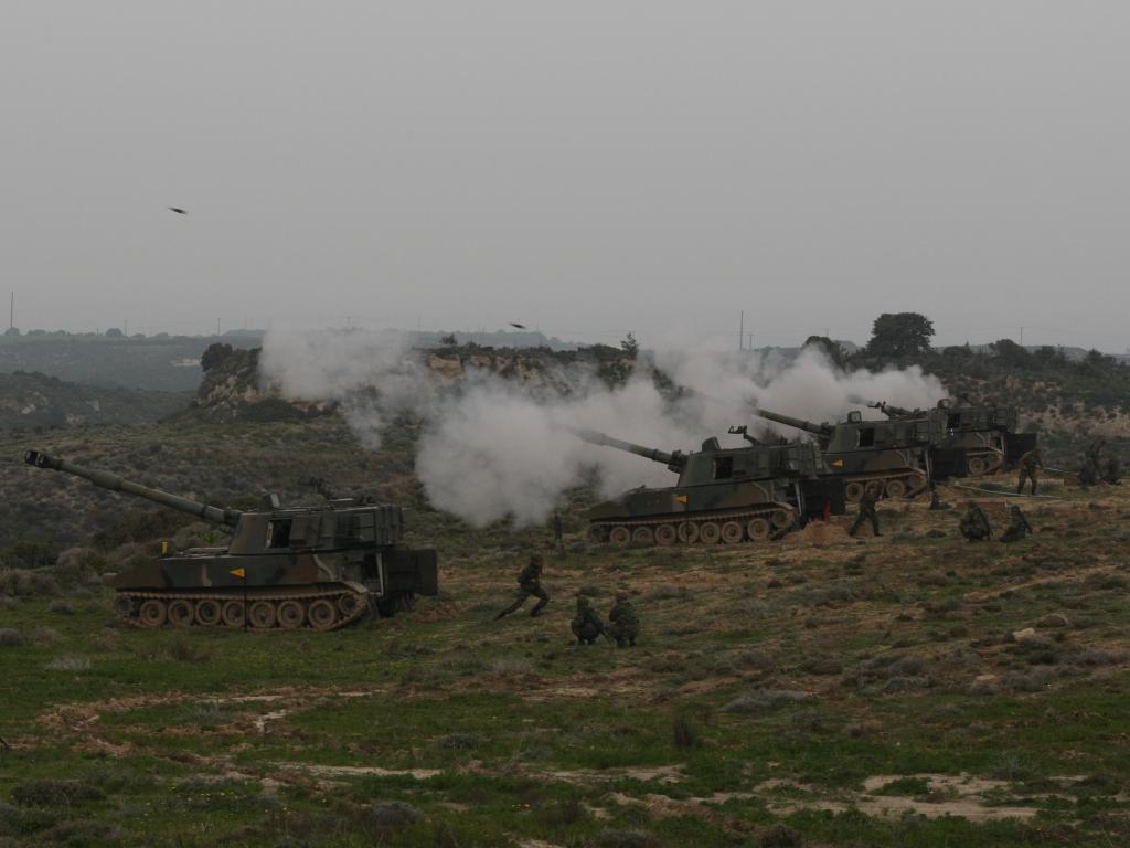 https://i2.wp.com/www.defence-point.gr/news/wp-content/uploads/2012/04/316V0401.jpg