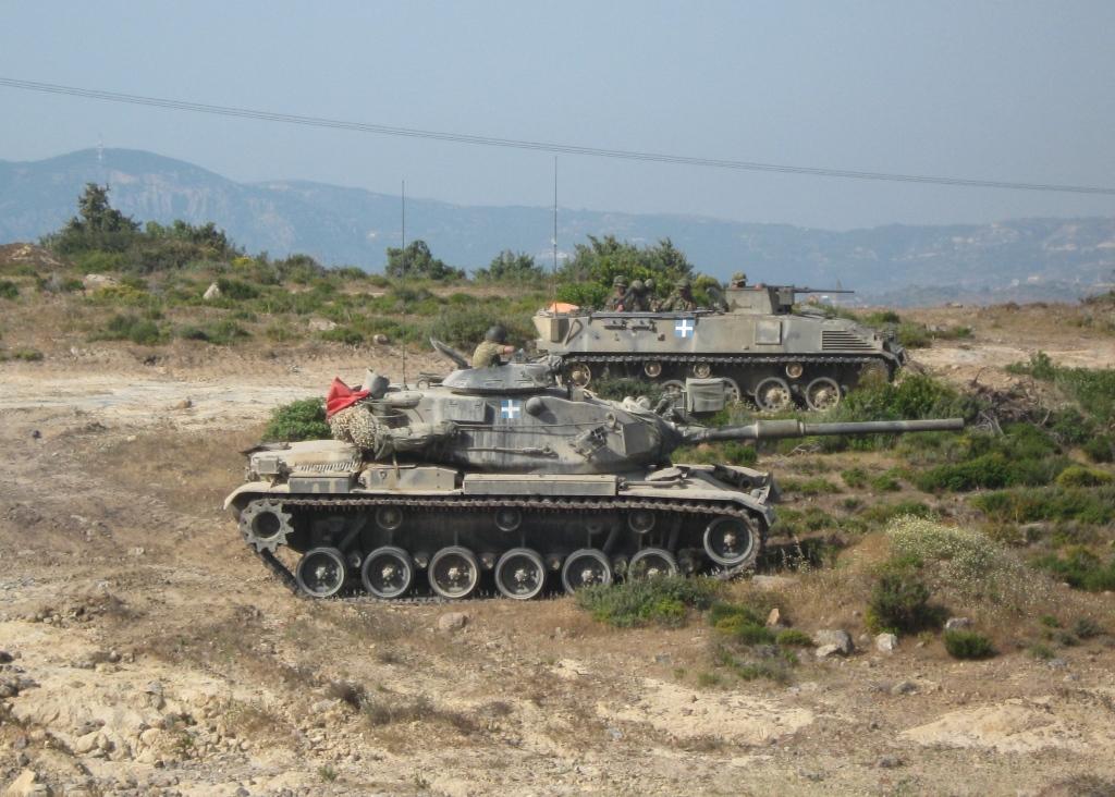 https://i2.wp.com/www.defence-point.gr/news/wp-content/uploads/2012/04/IMG_0097.jpg
