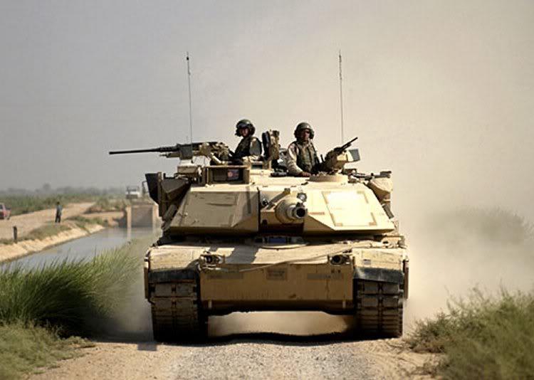 https://i2.wp.com/www.defence-point.gr/news/wp-content/uploads/2012/04/M1A1-Abrams-31.jpg