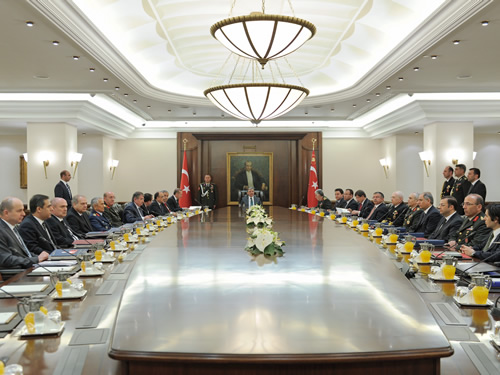 https://i2.wp.com/www.defence-point.gr/news/wp-content/uploads/2012/06/Turkey_National_Security_Council.jpg