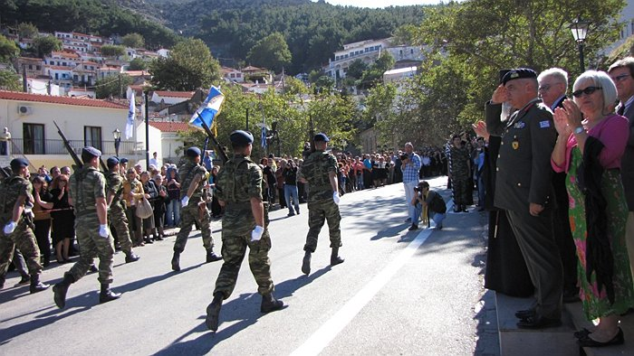 https://i2.wp.com/www.defence-point.gr/news/wp-content/uploads/2012/10/A-GEETHA_Samothraki.jpg