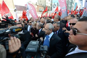 https://i2.wp.com/www.defence-point.gr/news/wp-content/uploads/2012/10/CHP_Kilicdaroglu.jpg