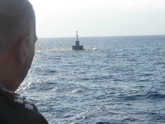 https://i2.wp.com/www.defence-point.gr/news/wp-content/uploads/2012/10/Zourafa_A-GEETHA_3.jpg