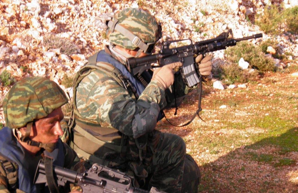 https://i2.wp.com/www.defence-point.gr/news/wp-content/uploads/2012/12/Pyrpolitis_4.jpg