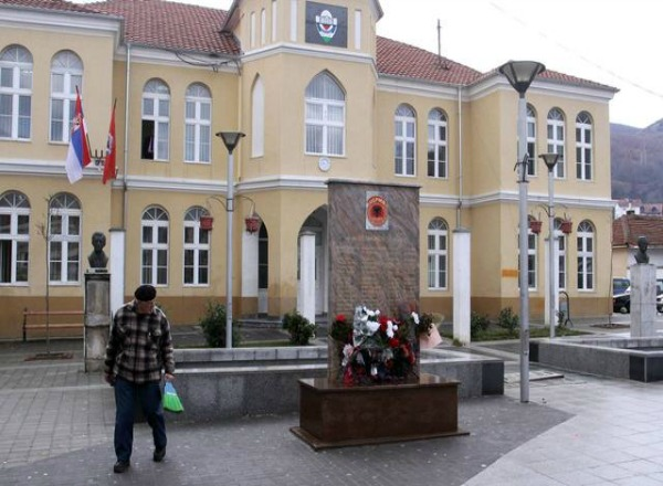 https://i2.wp.com/www.defence-point.gr/news/wp-content/uploads/2013/01/Albanian_Memorial_Presevo1.jpg