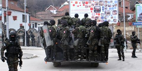 https://i2.wp.com/www.defence-point.gr/news/wp-content/uploads/2013/01/Presevo_Serb_special_forces_police.jpg