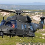 NH90_Greece_Eurocopter