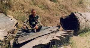Zoltán Dani: The Serbian commander who shot down F-117A