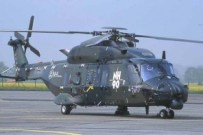 Can New Zealand Airforce afford to buy NH90?