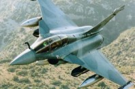 Brazil to acquire 36 fighter aircraft in FX-2 DEAL