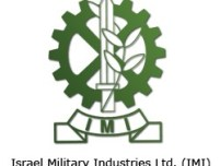 Israel Military Industries will participate at AERO INDIA 2011