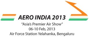 aero-india2013_01