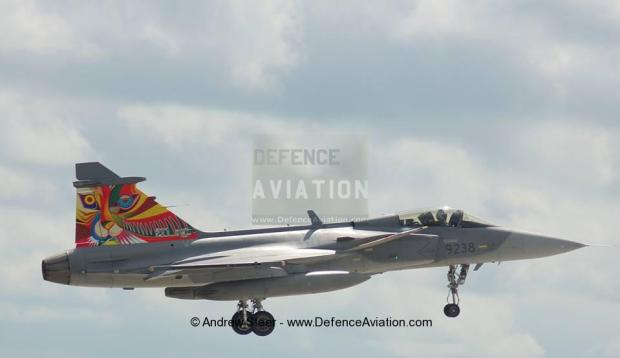 Saab_JAS-39_Gripen_Mexico