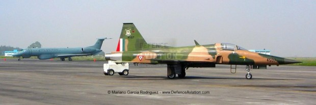 F-5E-Tiger-II_mexican_airforce-1500x499