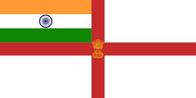 INS Vikramaditya joins Indian Navy Today