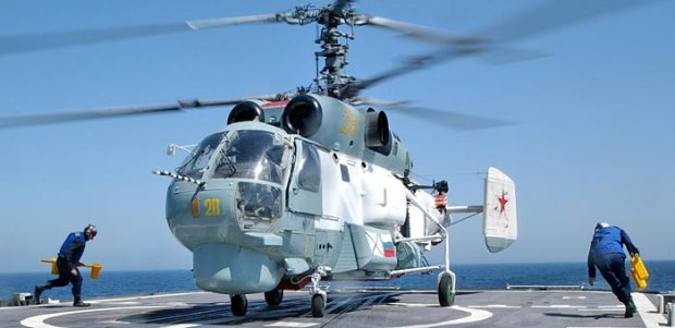 Indian_Navy_Kamov_Ka-27_INS-vikramaditya