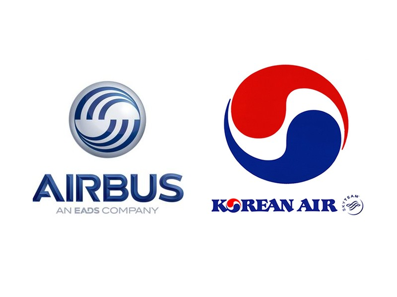 Airbus Group and Korean Air bid for new indigenous fighter plane for Republic of Korea Air Force