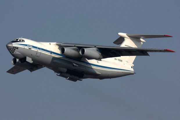 Russian_Air_Force_Ilyushin_Il-76