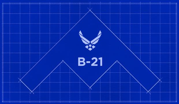 B-21_Capabilities