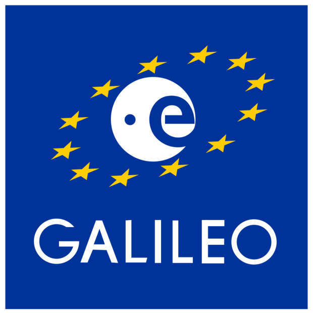 Galileo of the European Union