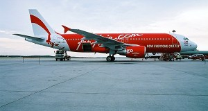 How do Low-Cost or Budget Airlines Provide Cheap Fares and Yet make Large profits?