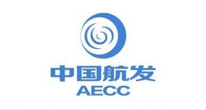 china jet engine breakthrough Archives - Defence Aviation