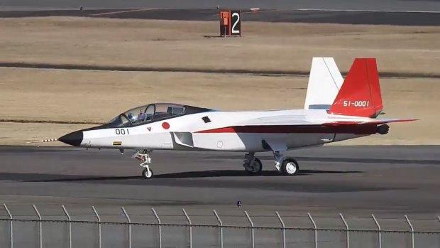 Картинки по запросу Shinshin X-2