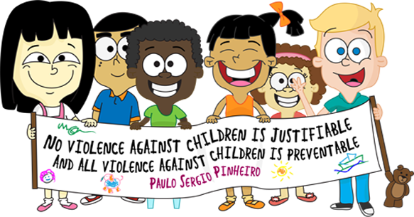 Image result for Protecting children's rights