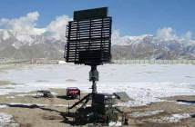 India, Precision Approach Radars, Alpha Design Technologies