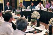 Defence Minister reviews coastal security and coast guard's modernisation plan 6