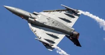 Tejas, HAL Tejas, Light Combat Aircraft, LIMA 2019, Malaysia, Langkawi Air Show Malaysia