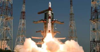 ISRO PSLV C45 EMISAT Satellite Launch, ISRO, Photo, Video, Graphics, Full Details of ISRO Satellite Launch