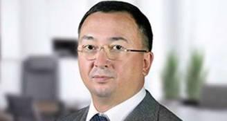 Igor Nasenkov, technodinamika